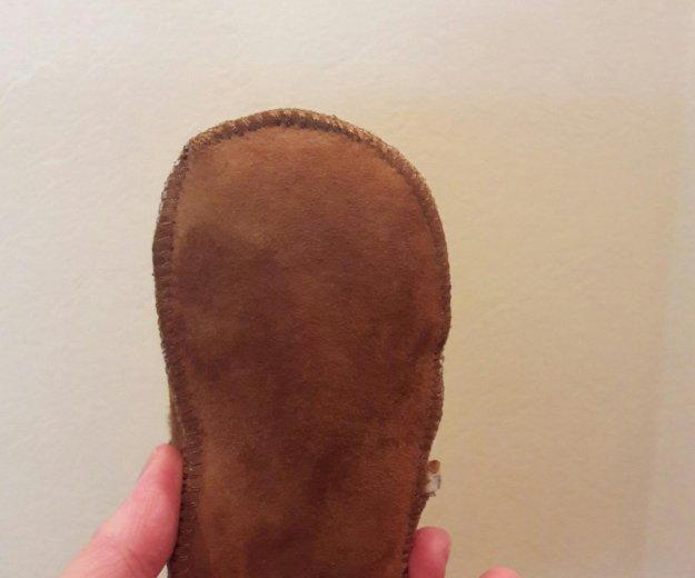 Обувь для малышей. Фото 3. Петрозаводск.