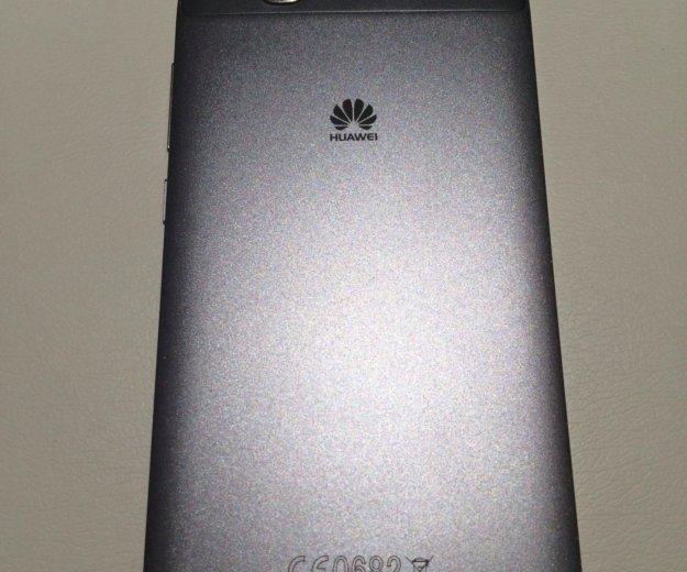Huawei ascend g7 16gb. Фото 2. Москва.