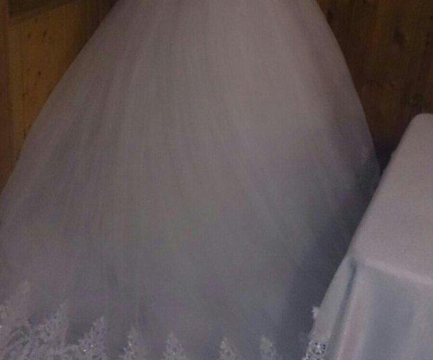 Платье. Фото 2. Усть-Джегута.