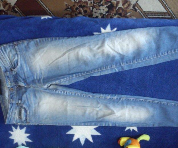 Kelvin klein джинсы. Фото 1. Магнитогорск.