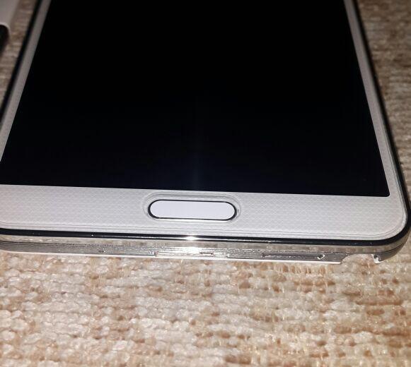 Samsung galaxy note 3. Фото 1. Пятигорск.