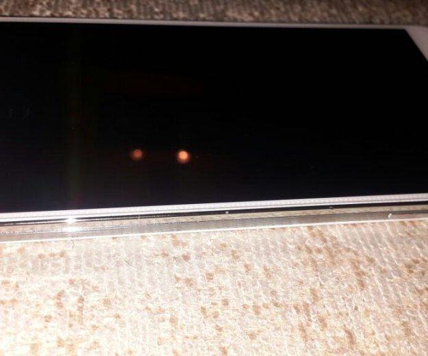 Samsung galaxy note 3. Фото 4. Пятигорск.