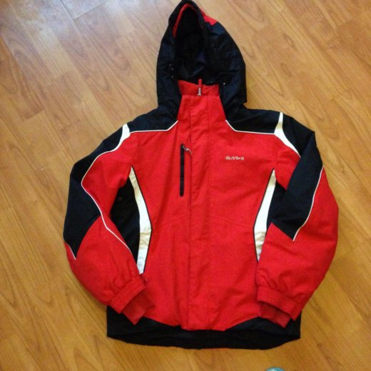 Куртка для мальчика 152см. Фото 1. Люберцы.