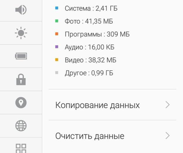 Meizu m1 mini (8gb). Фото 3. Москва.