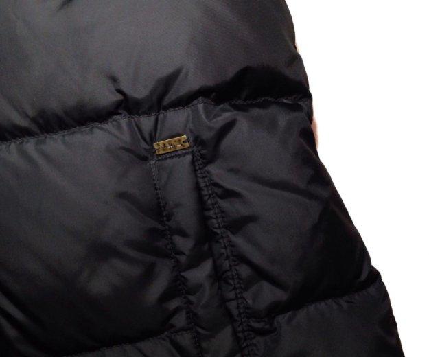 Куртка пуховик ralph lauren. Фото 4.