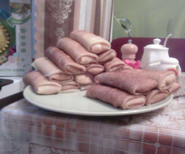Домашняя кухня. Фото 4. Домодедово.