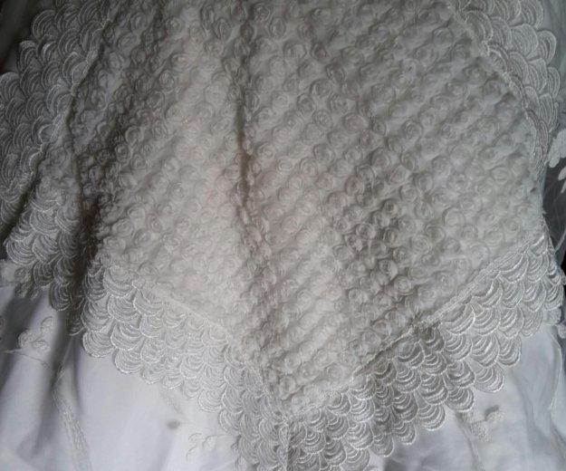 Одеяло конверт. Фото 3. Краснодар.