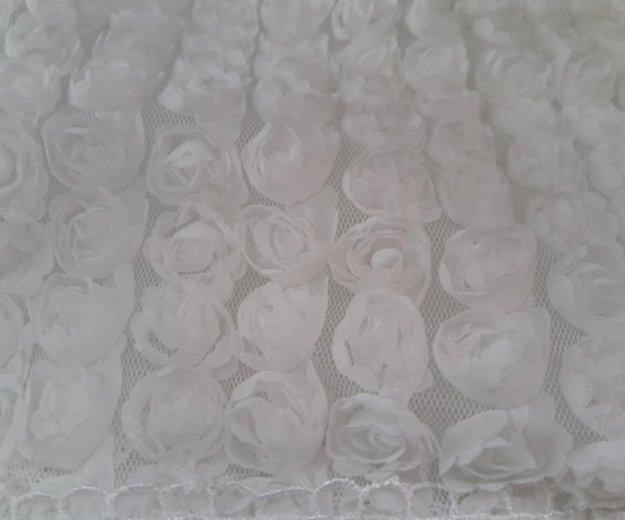 Одеяло конверт. Фото 4. Краснодар.