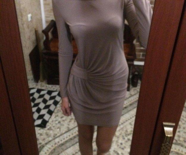 Платье кира пластинина. Фото 2. Санкт-Петербург.