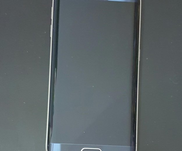 Samsung galaxy s6 edge 32gb. Фото 3. Коммунар.