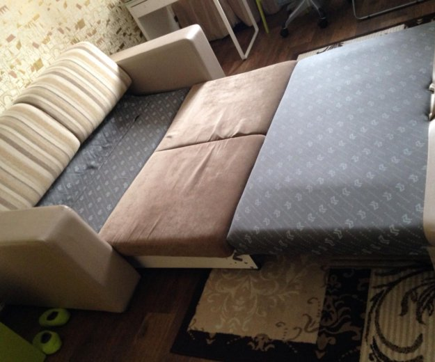 Продам диван в очень хорошем состоянии.. Фото 2.