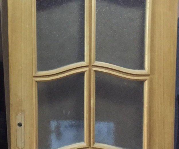 Межкомнатные двери. Фото 3. Москва.