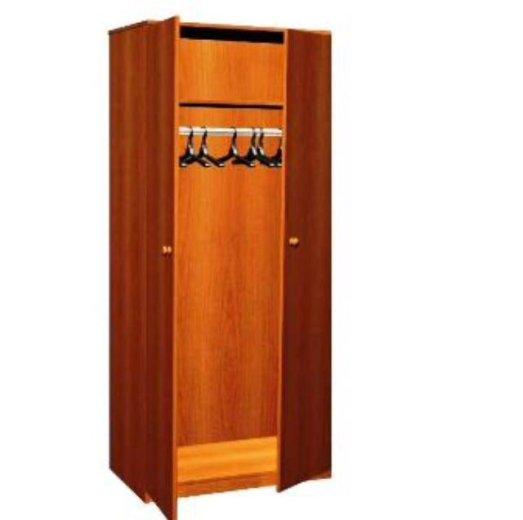 Шкаф для одежды. Фото 1. Москва.