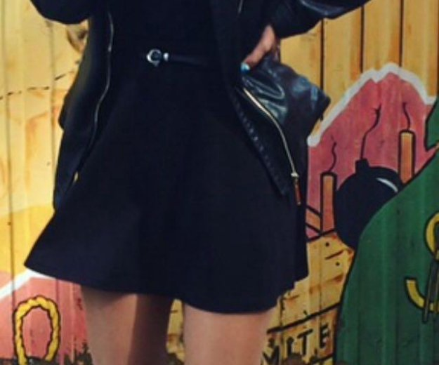 Куртка. Фото 3. Санкт-Петербург.