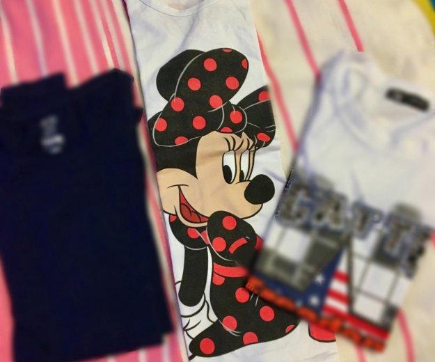 Блузка, джемпер, футболка. Фото 3. Москва.