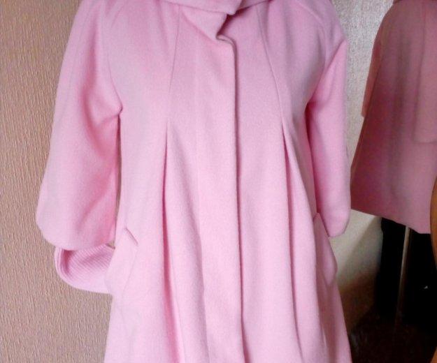 Пальто для беременных. Фото 1. Брянск.