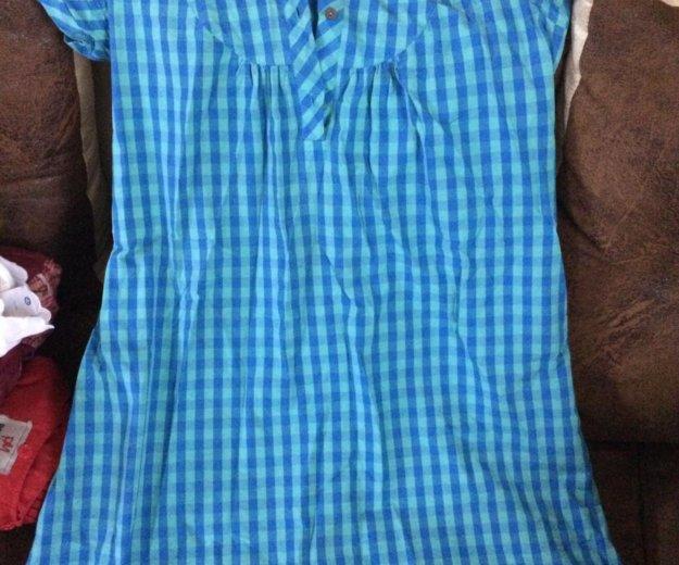 Одежда для беременных. Фото 3. Покрово-Пригородное.