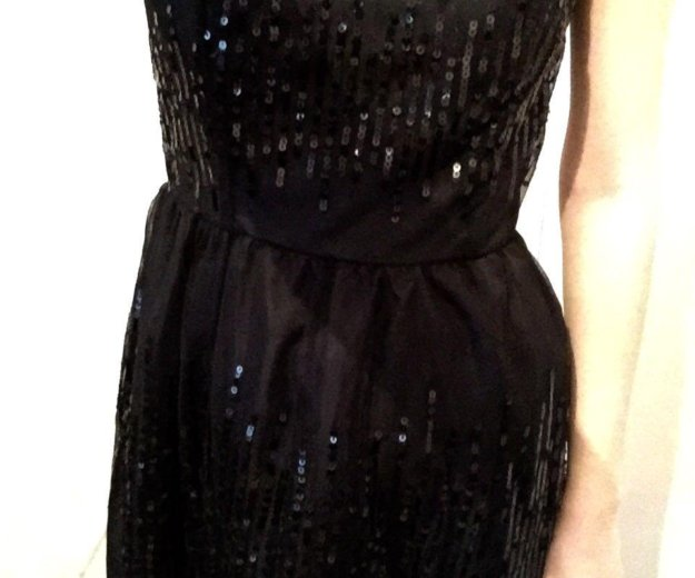 Платье новое с биркой. Фото 1. Соликамск.
