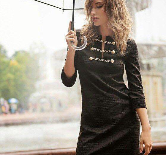 Платье love republic. Фото 4. Краснообск.