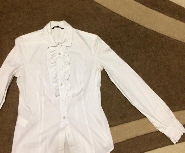 Блузки (рубашки). Фото 2. Иваново.