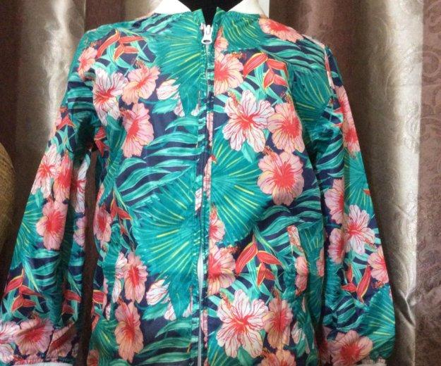 Продаю курточки новые европейского бренда 9 авеню. Фото 4. Лабинск.