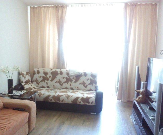 Продается квартира пермь ленина 10. Фото 1. Пермь.