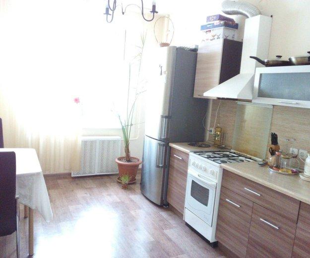 Продается квартира пермь ленина 10. Фото 2. Пермь.