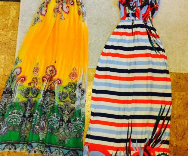 Новые платья42 с биркой и другие вещи. Фото 3. Санкт-Петербург.