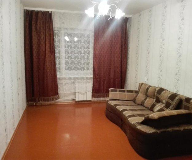 Сдам квартиру на длительный срок. Фото 1. Иркутск.