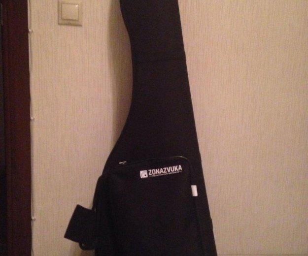 Бас-гитара aria igb-std mbs. Фото 4. Москва.