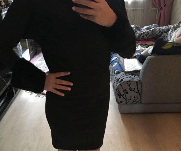 Продам платье!. Фото 1. Красноярск.