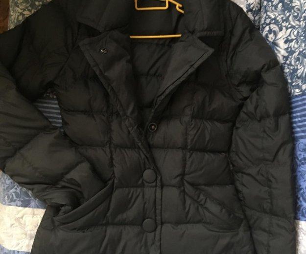 Куртка mohito 42-44 и сумка новое!!!!найк 40-42. Фото 4. Санкт-Петербург.