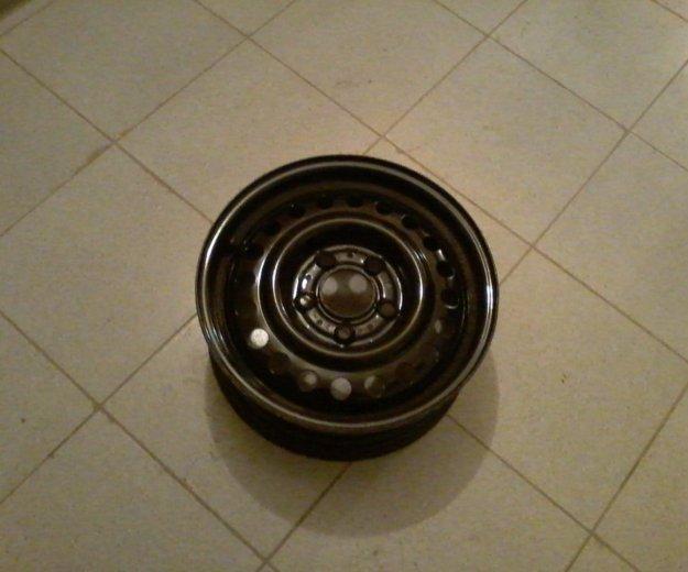 Комплект дисков бмв r 15. Фото 1. Волгодонск.