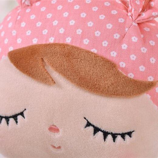 Кукла (спящий зайчик). Фото 3. Москва.