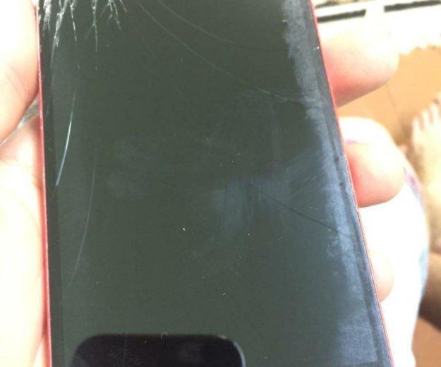 Nexus 5 (нексус 5) ✔. Фото 1. Великий Новгород.