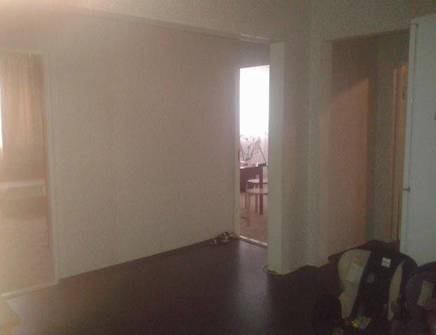 3-х комнатная квартира. Фото 3. Москва.
