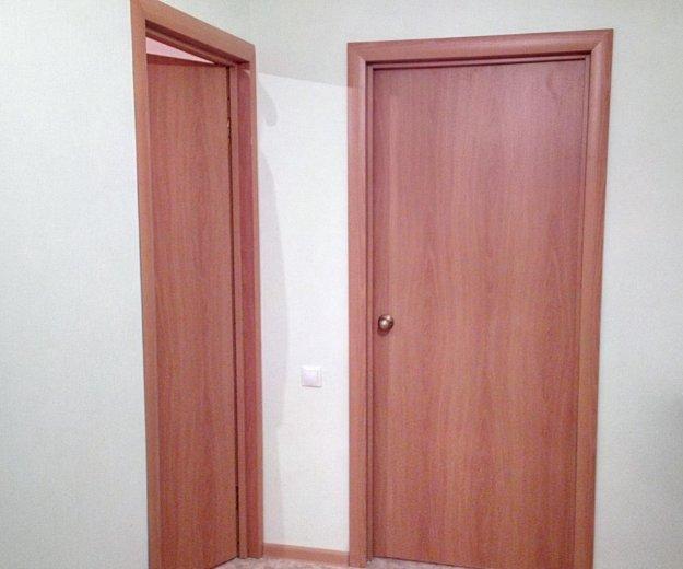 1 комнатная квартира. Фото 1. Касимов.