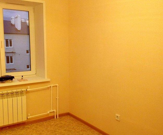 1 комнатная квартира. Фото 2. Касимов.