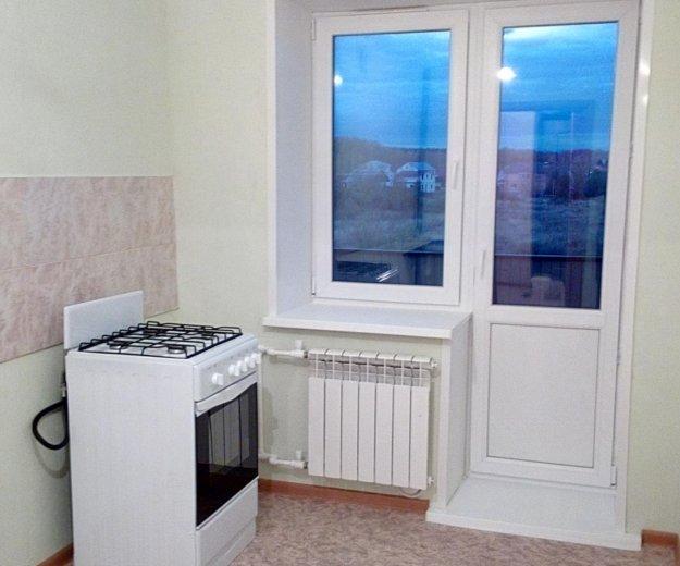 1 комнатная квартира. Фото 3. Касимов.