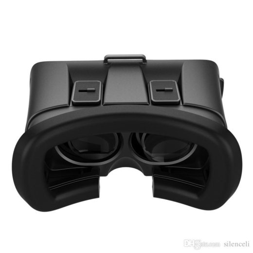 Очки виртуальной реальности vr box ll. Фото 2. Обнинск.