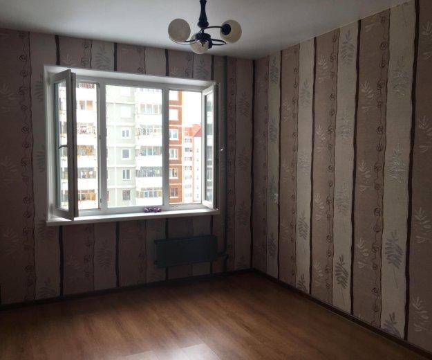 Двухкомнатная квартира викулова 59. Фото 2. Екатеринбург.