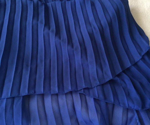 Платье/ туника. Фото 2. Ессентукская.