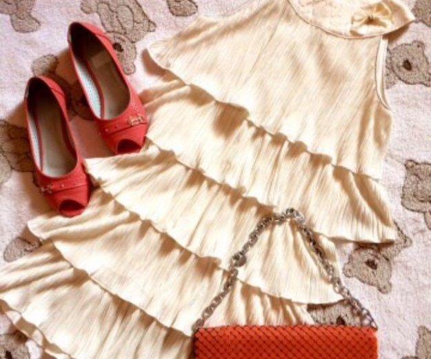 Готовый гардероб от benetton и sisley. Фото 4. Астрахань.