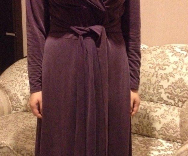 Платье новое. Фото 3. Балашиха.