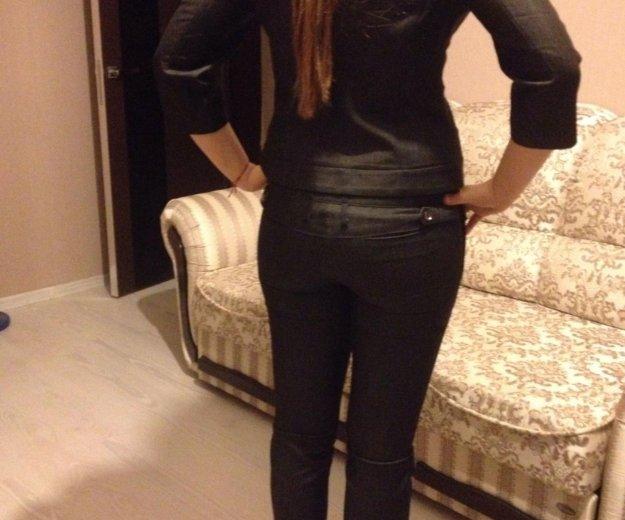 Пиджак женский. Фото 3. Балашиха.