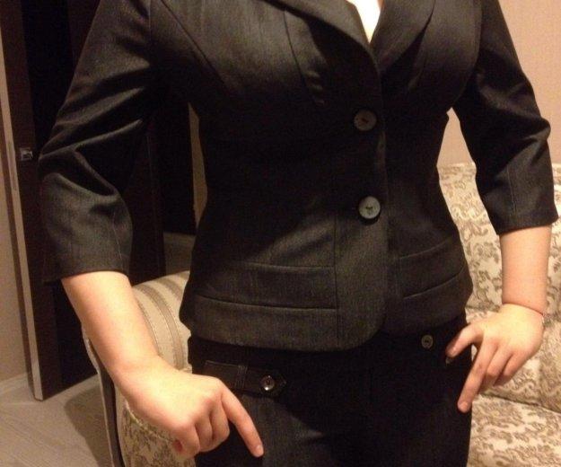 Пиджак женский. Фото 2. Балашиха.
