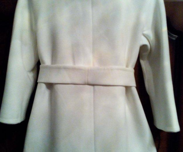 Пальто. Фото 3. Железнодорожный.