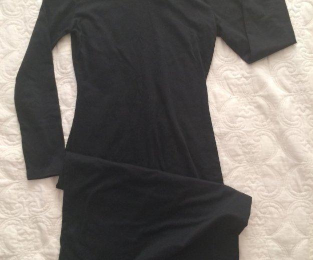 Платье 42р. Фото 4. Уфа.