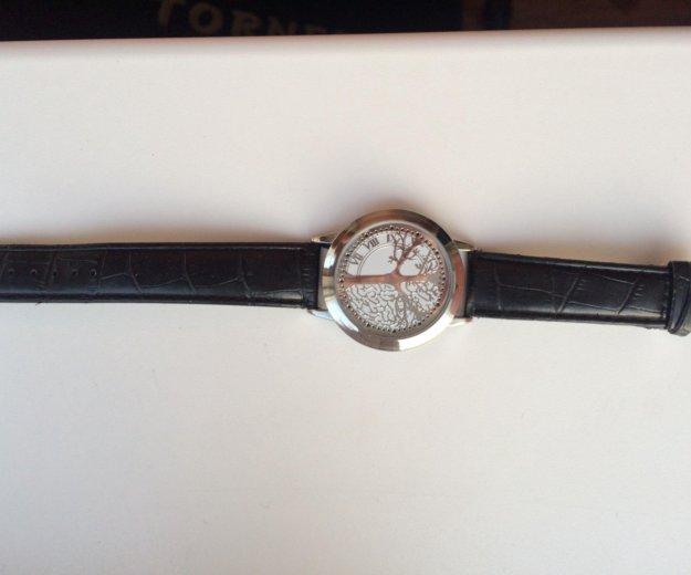 Продам хорошие женские часы. Фото 2. Красноярск.