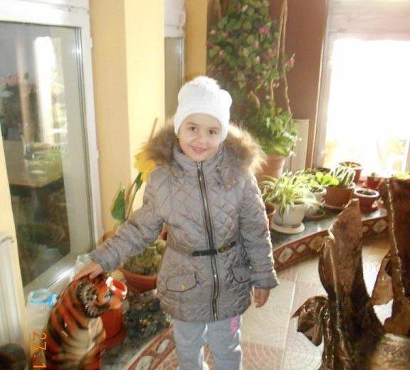 Куртка зимняя. Фото 4. Астрахань.